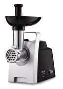 Picture of Tefal Meat Grinder 1400W HV1 Black- Steel
