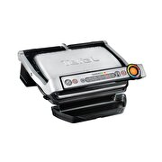 Picture of  Tefal OptiGrill Smart Grill