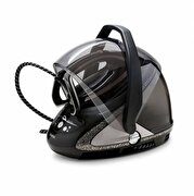 Picture of Tefal Pro Express Ultimate Smart Steam Gv9620 Steam Boiler Iron