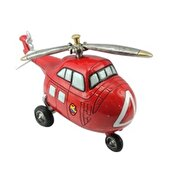 Picture of THK Design Helikopter Rezin Kumbara