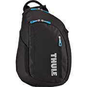 Picture of Thule Crossover 13 '' Crossbody Backpack - Black