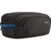 Picture of Thule Crossover 2 Personal Care Bag - Black