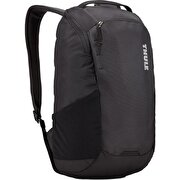 Picture of Thule Enroute 14L Notebook Backpack, Black 13 ''