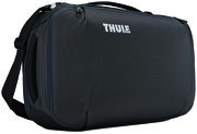 Picture of Thule Subterra, Duffel, 40L, Dark Shadow