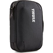 Picture of Thule Subterra Power Shuttle, Organizer, Black
