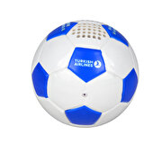 Resim  TK Collection Futbol Topu Speaker