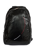 Picture of TK Collection Midi Backpack