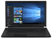 "Picture of  Toshiba Satellite Pro A50-D-1KE i7 7500U 16GB 256GB SSD Windows 10 Pro 15.6"" Notebook"