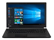 "Resim  Toshiba Satellite Pro A50-D-1KE Intel Core i7 7500U 32GB 1TB SSD Windows 10 Pro 15.6"" Notebook"