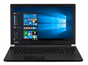 "Picture of Toshiba Satellite Pro A50-D-1KE Intel Core i7 7500U 32GB 1TB SSD Windows 10 Pro 15.6"" Notebook"
