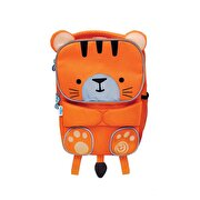 Picture of  Trunki Toddlepak Backpack- Tiger