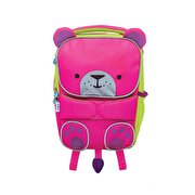 Picture of  Trunki Toddlepak - Backpack - Pink
