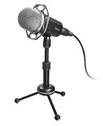 Picture of  TRUST 21752 Radi USB All-Round Microphone