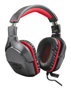 Picture of  Trust 22053 GXT344 Creon Gaming Headset