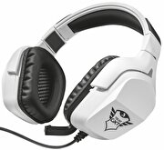 Picture of  Trust 22054 GXT 354 Creon 7.1 Bass Vibration Headset