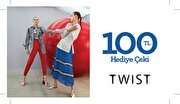 Picture of Twist 100 TL Digital Gift Check