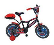 Picture of Ümit Bisiklet 1404 Transformers Boy  Bike