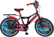 Picture of Ümit Bisiklet 2004 Transformers Kids Bike