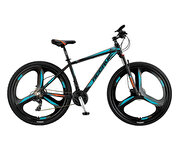 Picture of  Umit Bicycle 2957 Accrue Hyd Men Mountain Bike