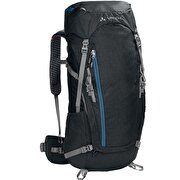 Picture of Vaude Asymmetric 42 + 8 Backpack Black12436
