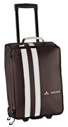 Picture of  VAUDE Tobago 35 Suitcase