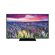 Resim   Vestel 4K Smart 49UD8200 Led TV