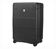 Picture of  Victorinox 602107 Lexicon Hardside Large Suitcase