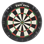 Picture of Voit 51001 Dart Set