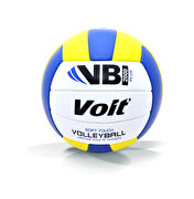 Picture of Voit Volleyball Ball No: 5