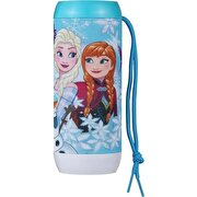 Picture of Volcano Disney Frozen Bluetooth Speaker