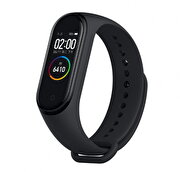 Picture of Xiaomi Mi Band 4 Smart Bracelet