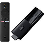 Resim  Xiaomi Mi TV Stick 1080p Android TV Media Player