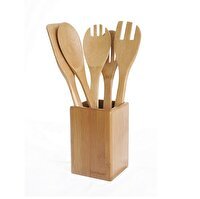 Picture of  Bambum Ravioli 6 Pcs Utensil Set