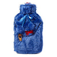 Picture of Biggdesign  Acrobat Cats Hot Water Bottle