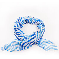 Picture of Biggdesign AnemosS Herringbone Scarf