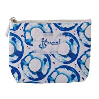Picture of Biggdesign AnemosS Tide Make Up Bag