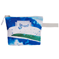 Picture of Biggdesign AnemosS Wave Make Up Bag