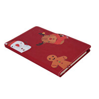 Picture of  Biggdesign Cheerful Notebook