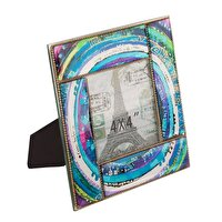 Picture of BiggDesign Evil Eye Photo Frame