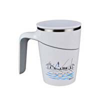 Picture of Biggdesign Fishermen Vacuum Tipping Mug