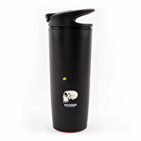 Picture of Biggdesign King Rave Leakproof Travel Mug