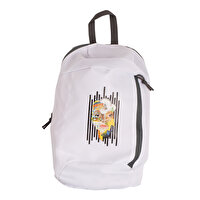 Picture of Biggdesign Nature Earth Backpack