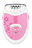 Picture of Goldmaster Gm-7159P Linda Epilation Device
