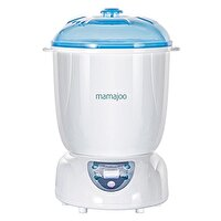 Picture of  Mamajoo 5-Function Dryer Steam Sterilizer