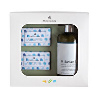 Picture of Milavanda Hamam Scented Gift Set