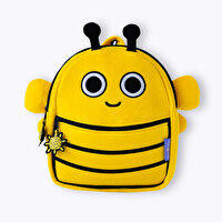 Picture of Milk&Moo Buzzy Bee Toddler Backpack