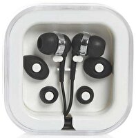 Picture of Nektar 10812800 Mini Headset