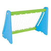Picture of  Pilsan Champion Soccer Goal