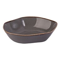 Picture of  Porland Pure Season Grey Bowl, 16 Cm with set of 6