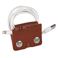 Picture of  TK Collection Headphone Cable Organizer